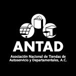 Expoantad & Alimentaria 2020