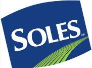 ALIMENTOS SOLES