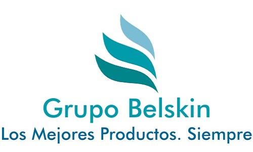 Belskin