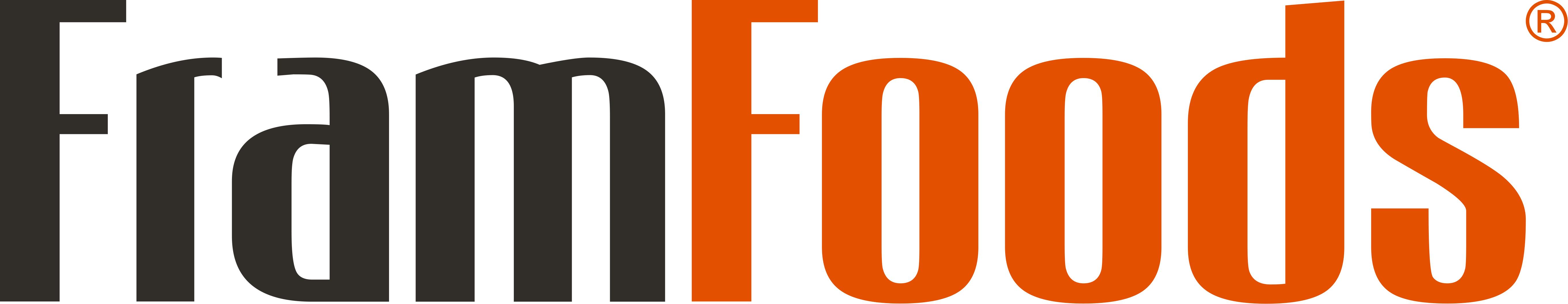 Fram Foods