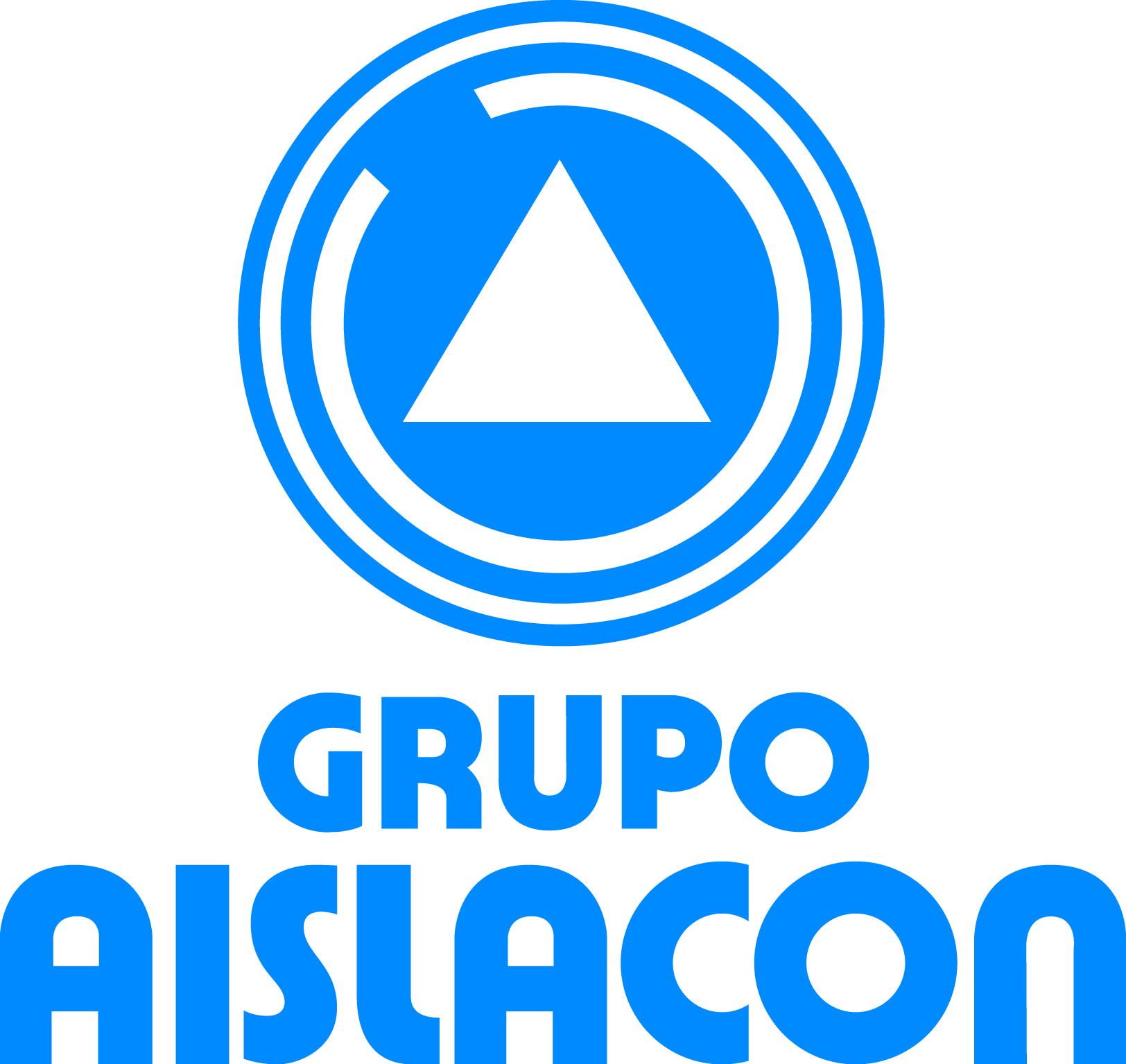 Grupo Aislocon