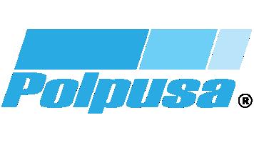 Polpusa
