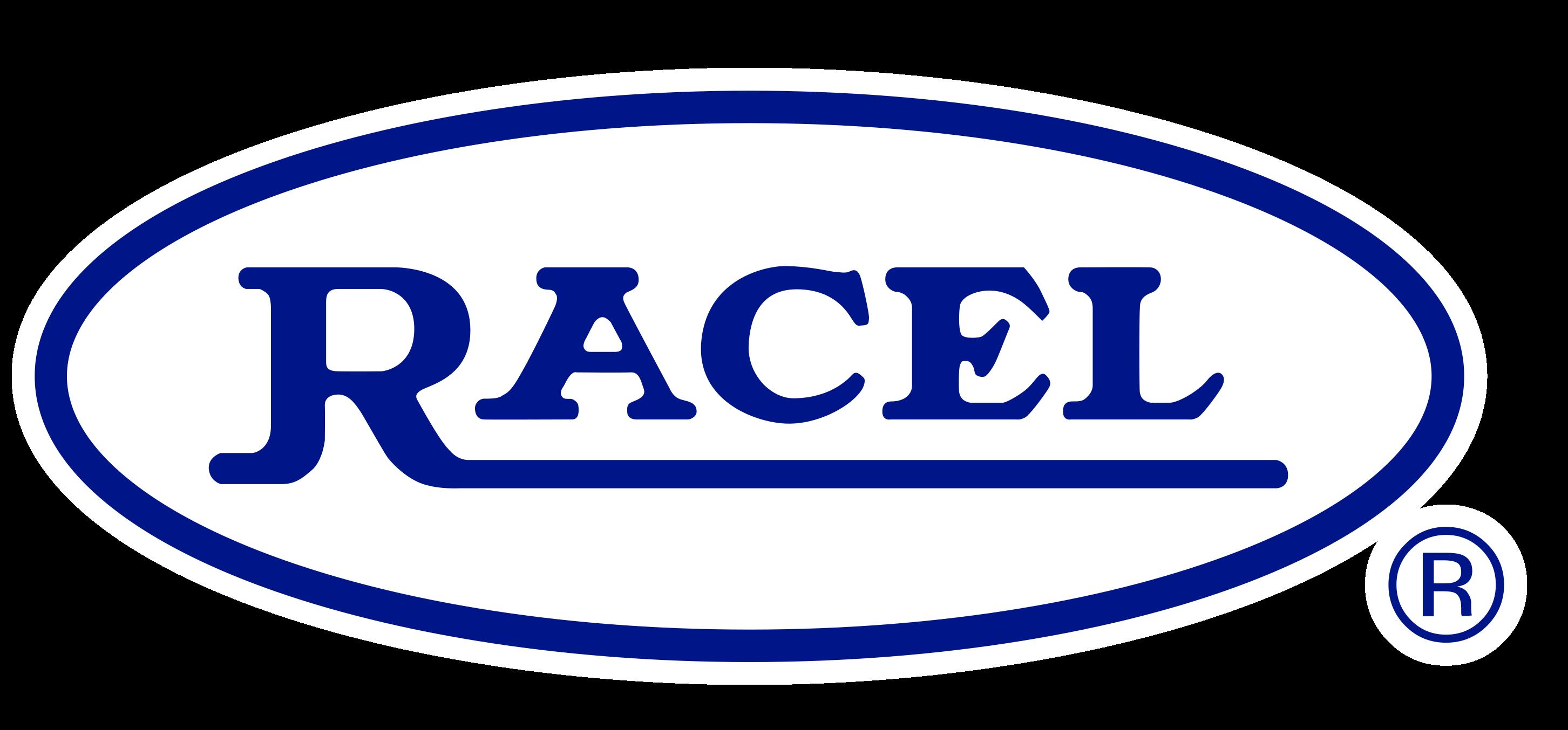 Racel