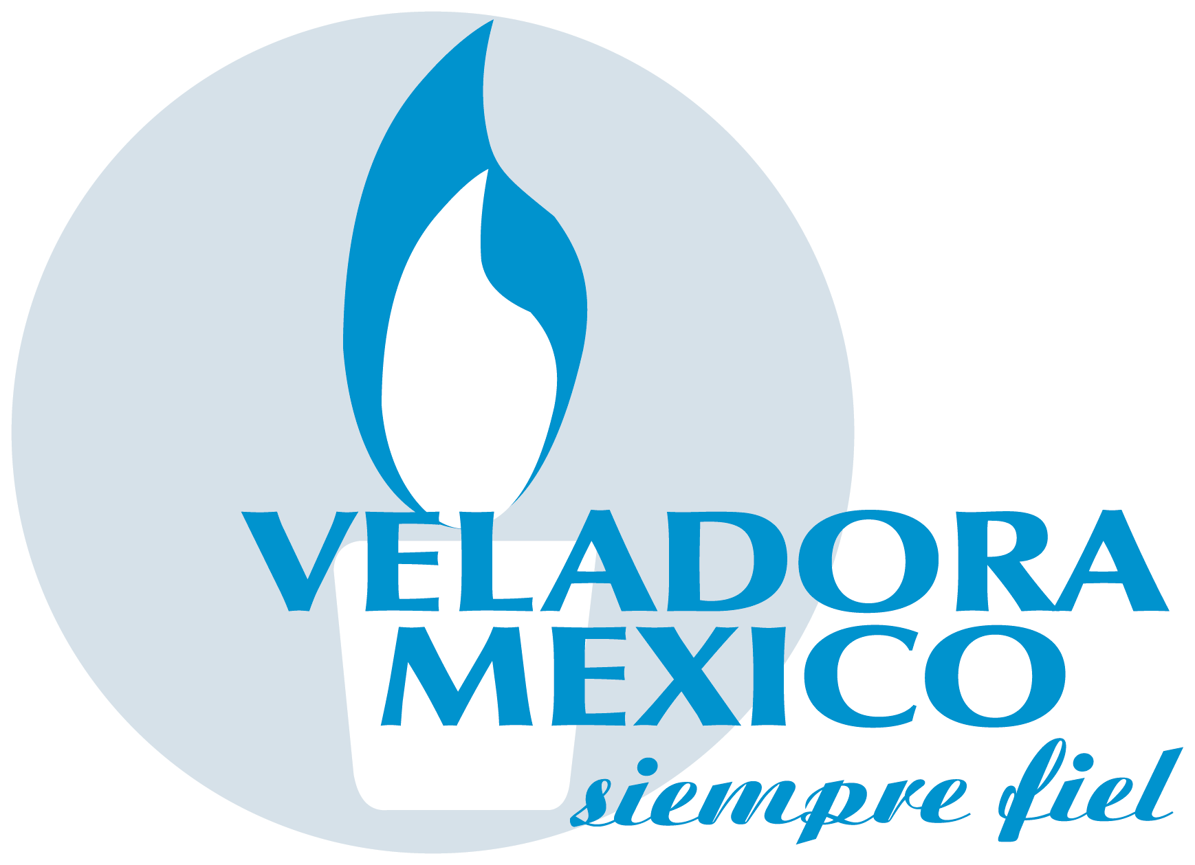 Veladora México