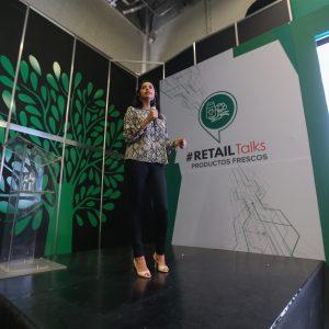 Copia de Certifcacion de alimento frescos y procesados (Maria Fernanda Rojas)-4
