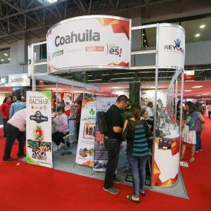 Stand Coahuila-1